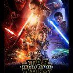 My Thoughts on the Original <em>Star Wars</em>