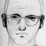 Anniversary Post: Zodiac Killer's First Victims