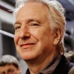 Alan Rickman: Another Unfair Death