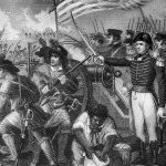 Anniversary Post: Battle of New Orleans