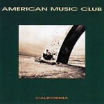 Morning Music: Sadcore and American Music Club