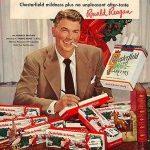 Aniversary Post: Governor Ronald Reagan