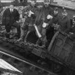 Anniversary Post: Unions and the United Mine Workers