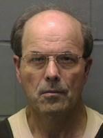 Dennis Rader - BTK Killer