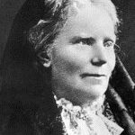 Annivesary Post: Elizabeth Blackwell