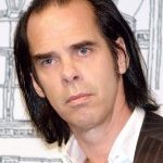 Morning Music: Nick Cave and the Bad Seeds