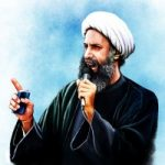 Nimr al-Nimr and How Ridiculous It Is We're With Saudi Arabia Against Iran
