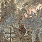Anniversary Post: the Basel Massacre