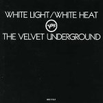 White Light/White Heat