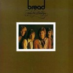 Morning Music: Diary By Bread