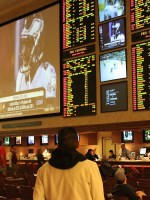 Betting Lines