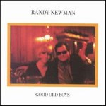 Moring Music: Rednecks by Randy Newman