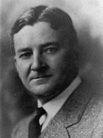 John J Blaine - Prohibition