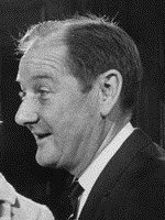 Kenneth Dahlberg