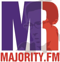 Majority Report
