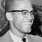 Anniversary Post: Malcolm X's Assassination