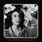 Morning Music: Cat Power's Colors and the Kids