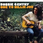Morning Music: Ode to Billie Joe by Bobbie Gentry