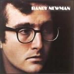 Offensive Randy Newman