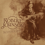 Morning Music: Robert Johnson and the Devil