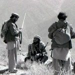 Anniversary Post: End of Soviet-Afghan War
