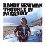 Moring Music: My Life Is Good by Randy Newman
