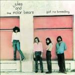 Morning Music: Jules and the Polar Bears Live