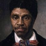 Anniversary Post: <em>Dred Scott v Sandford</em>
