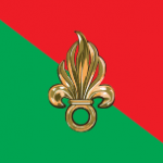 Anniversary Post: French Foreign Legion