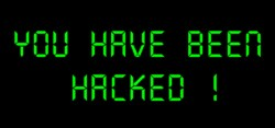Hacked By Owner Dzz