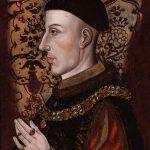 Anniversary Post: King Henry V