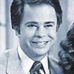 Anniversary Post: Jim Bakker Steps Down