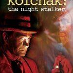 <em>The Night Stalker</em> and My Career Choices