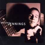 Morning Music: Mason Jennings