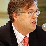 Michael Gerson Wants a Torturer, Not Someone Who Just Talks About It