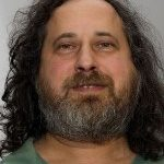 Second Annual Richard Stallman Day
