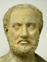 Thucydides - Hoi Polloi