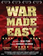 War Made Easy - Battle of Castagnaro