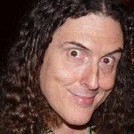 Morning Music: Weird Al Yankovic
