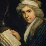 Anniversary Post: A Vindication of Mary Wollstonecraft