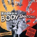 <em>Body Snatchers</em> and <em>The Faculty</em>