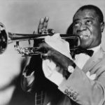 Morning Music: Louis Armstrong