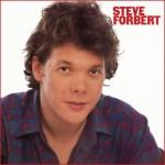 Steve Forbert - Lost