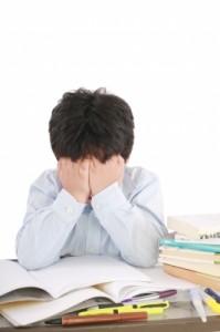 StressedSchoolBoy