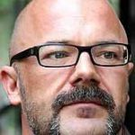 Andrew Sullivan Doesn't Like Obama Any More