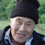 Burt Kwouk RIP