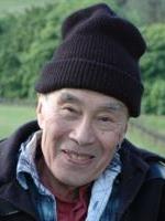 Burt Kwouk