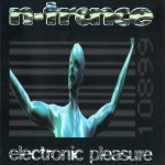 Electronic Pleasure - Stayin' Alive