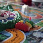 No One Won <em>The Game of Life</em>