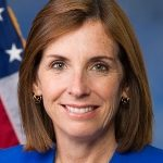 Martha McSally and the Vulnerable AZ-02